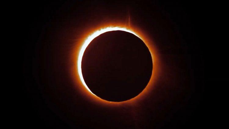 MIM: Eclipse 2020 Villarrica